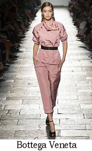 Bottega Veneta Spring Summer 2017 Clothing Lifestyle 2