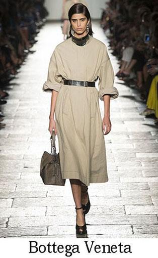 Bottega Veneta Spring Summer 2017 Clothing Lifestyle 36