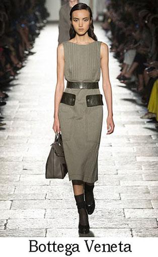 Bottega Veneta Spring Summer 2017 Clothing Lifestyle 41