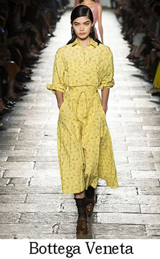 Bottega Veneta Spring Summer 2017 Clothing Lifestyle 44