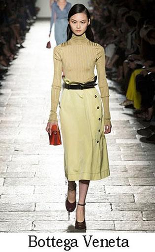 Bottega Veneta Spring Summer 2017 Clothing Lifestyle 46