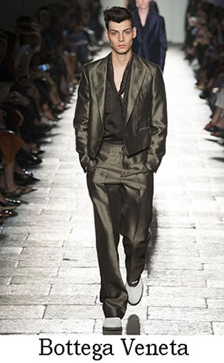 Bottega Veneta Spring Summer 2017 Fashion For Men 14
