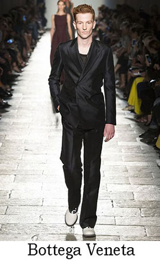 Bottega Veneta Spring Summer 2017 Fashion For Men 16