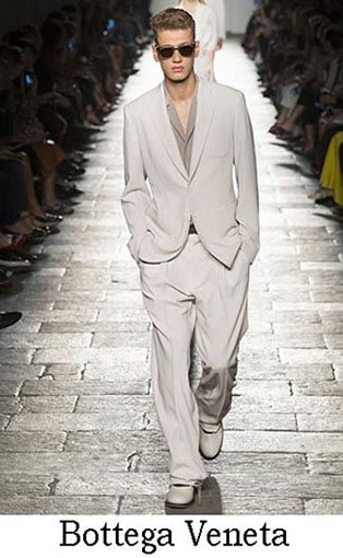 Bottega Veneta Spring Summer 2017 Fashion For Men 17