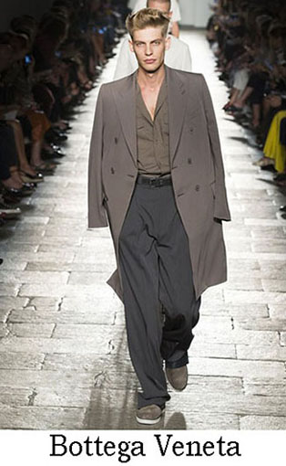 Bottega Veneta Spring Summer 2017 Fashion For Men 21