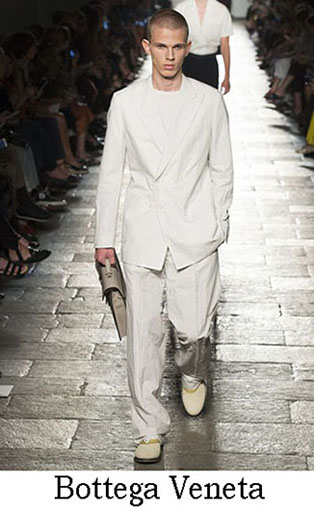Bottega Veneta Spring Summer 2017 Fashion For Men 22