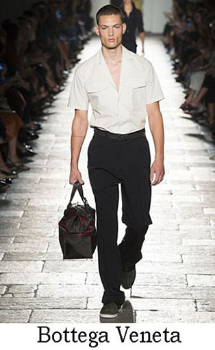 Bottega Veneta Spring Summer 2017 Fashion For Men 23