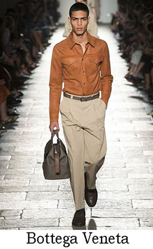 Bottega Veneta Spring Summer 2017 Fashion For Men 27