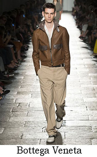Bottega Veneta Spring Summer 2017 Fashion For Men 28