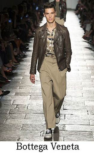 Bottega Veneta Spring Summer 2017 Fashion For Men 3