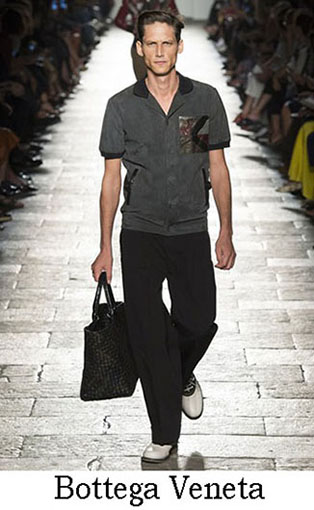 Bottega Veneta Spring Summer 2017 Fashion For Men 5