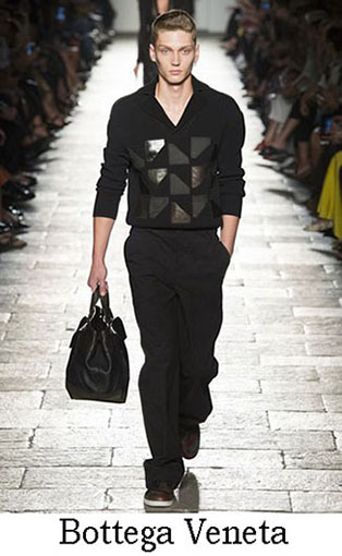 Bottega Veneta Spring Summer 2017 Fashion For Men 7