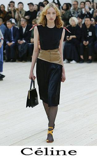 Céline Spring Summer 2017 Bags
