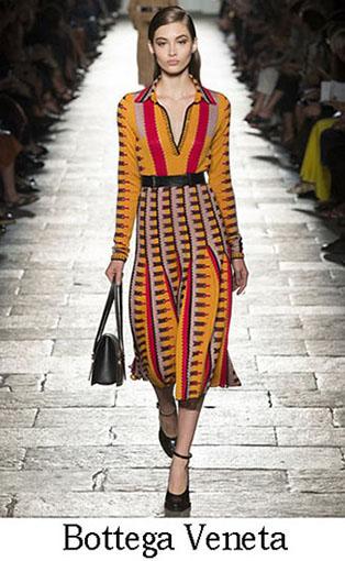Clothes Bottega Veneta Spring Summer 2017