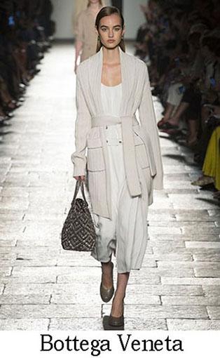 Clothing Bottega Veneta Spring Summer 2017