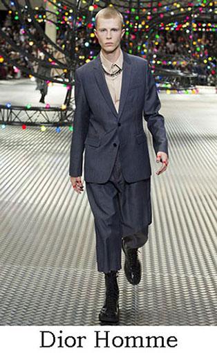 Dior Homme Spring Summer 2017 Lifestyle For Men Look 36