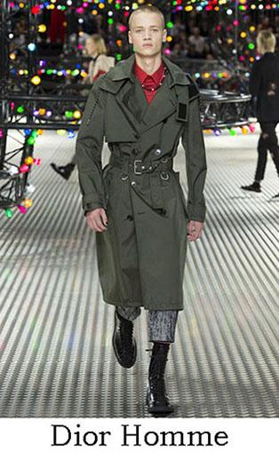 Dior Homme Spring Summer 2017 Lifestyle For Men Look 38