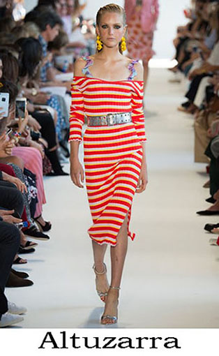 Dresses Altuzarra Spring Summer Women's