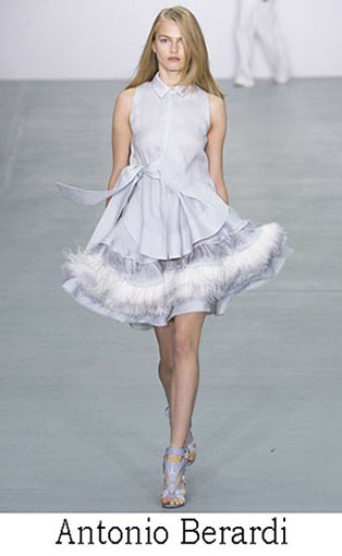 Dresses Antonio Berardi Spring Summer Women's