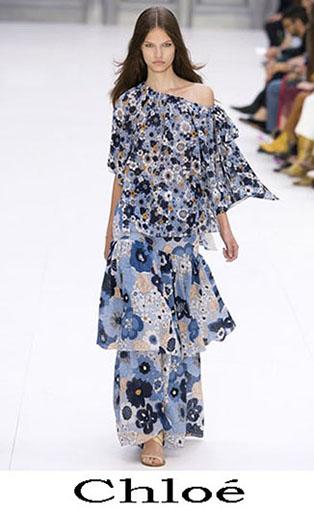 Dresses Chloé Spring Summer Women's