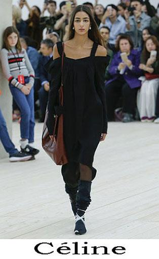 Fashion News Céline Spring Summer 2017