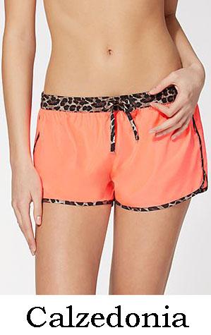 Beachwear Calzedonia Summer Swimsuits Bikini Look 7
