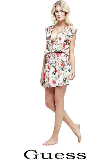 Beacwear Guess Summer Swimsuits Bikini Look 15