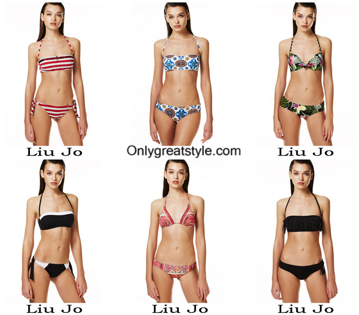 Find sexy swimwear for the season. Shop hundreds of the latest sexy beach swimsuit styles.
