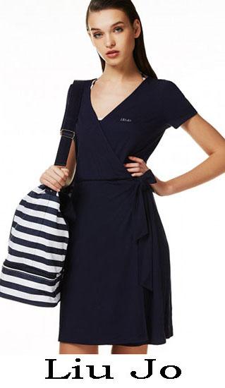 New Arrivals Liu Jo Summer 2017 Beach Bags