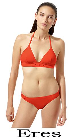 Swimwear Eres Summer Swimsuits Bikini Look 1