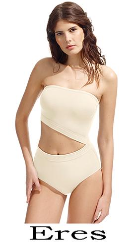 Swimwear Eres Summer Swimsuits Look 12