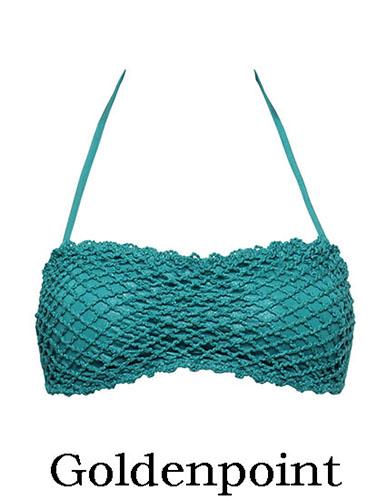 Swimwear Goldenpoint Summer Swimsuits Bikini Look 8