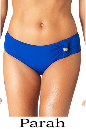 Swimwear Parah Summer Swimsuits Bikini Look 5