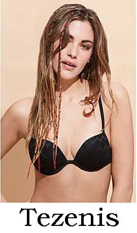 Swimwear Tezenis Summer Swimsuits Bikini Look 4