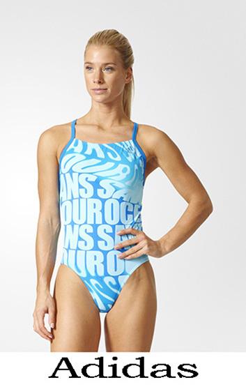 Bikinis Adidas Summer Swimwear Adidas 7