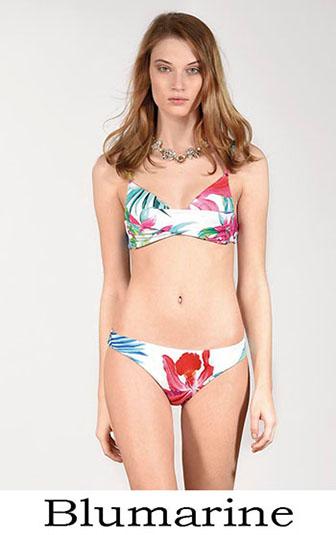 Bikinis Blumarine Summer Swimwear Blumarine 1