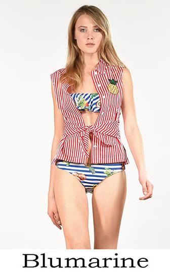Bikinis Blumarine Summer Swimwear Blumarine 10