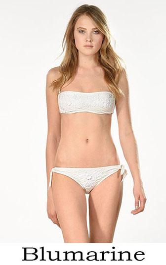Bikinis Blumarine Summer Swimwear Blumarine 2