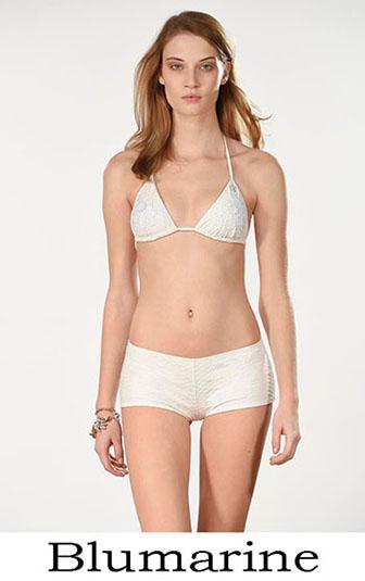Bikinis Blumarine Summer Swimwear Blumarine 3