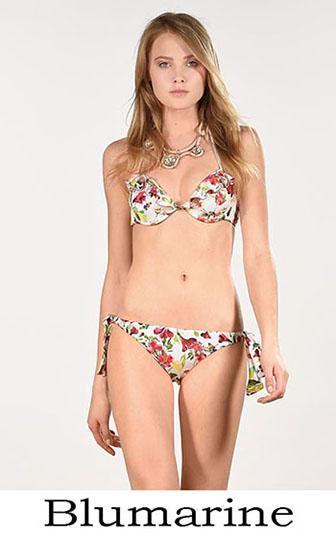 Bikinis Blumarine Summer Swimwear Blumarine 7