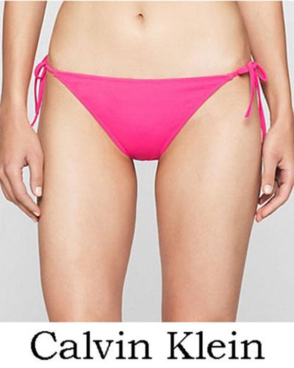 Bikinis Calvin Klein Summer Swimwear Calvin Klein 12