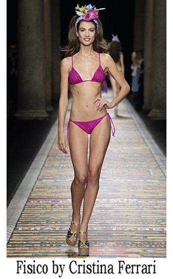 Bikinis Fisico Summer Catalog Fisico And Swimwear Fisico 8