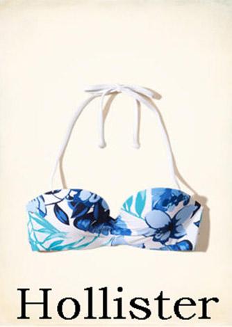 Bikinis Hollister Summer Catalog Swimwear Hollister 14