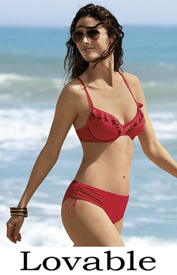 Bikinis Lovable Summer Swimwear Lovable 7