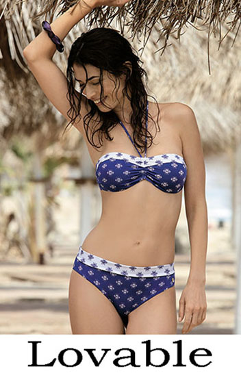 Bikinis Lovable Summer Swimwear Lovable 9