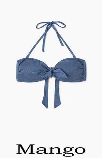 Bikinis Mango Summer Swimwear Mango 3
