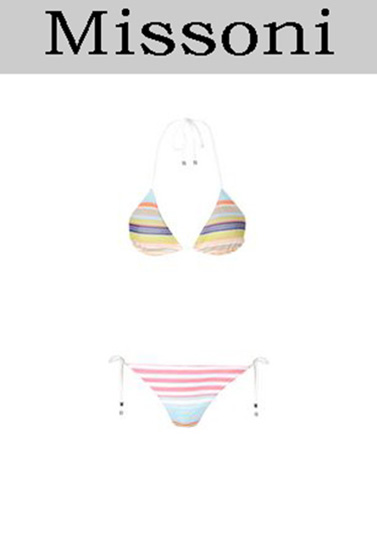 Bikinis Missoni Summer Swimwear Missoni 13