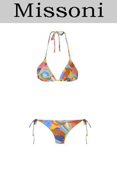 Bikinis Missoni Summer Swimwear Missoni 15