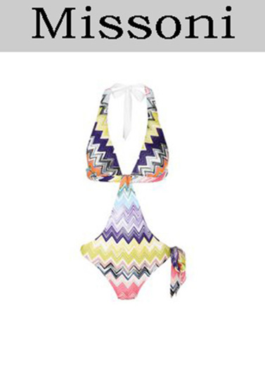 Bikinis Missoni Summer Swimwear Missoni 3