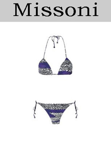 Bikinis Missoni Summer Swimwear Missoni 5